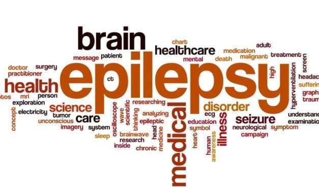 Ευαισθητοποίηση παιδιών και εκπαιδευτικών για την επιληψία