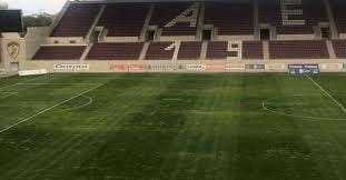 """""""Πως επιτρέπουμε να διεξάγεται ο οποιοσδήποτε ποδοσφαιρικός αγώνας  ακόμη και «10ου  τοπικού» στο γήπεδο AEL FC Arena;"""" <br> <span style='color:#777;font-size:16px;'>Ανακοίνωση της ΠΑΕ Ξάνθη</span>"""