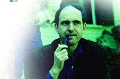 """Παρουσίαση του βιβλίου, """"Ανδρέας Παπανδρέου, ο Οικονομολόγος"""""""