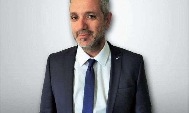 Οι 22 πρώτοι υποψήφιοι δημοτικοί σύμβουλοι «Ολοι μαζί για την αλλαγή» με υποψήφιο δήμαρχο Τοπείρου τον Κ. Δαλάτση