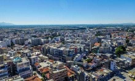 Επιπλέον χρήσεις στην περιοχή Πετρελαιοαποθηκών του Δήμου Ξάνθης