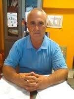 Ο έλληνας πολίτης ζητά από τους υποψήφιους δημάρχους και περιφερειάρχες τα αυτονόητα