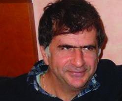 Γράφει ο Κοσμάς Ν. Γεωργιάδης