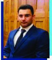 """''Αγώνας σε δύο Μέτωπα για τα 100 χρόνια διανοητικού ακρωτηριασμού"""" Γράφει ο Μασούντ Καριμί υποψήφιος ευρωβουλευτής με τους ΑΝΕΞΑΡΤΗΤΟΥΣ ΕΛΛΗΝΕΣ"""