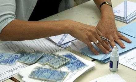 Ωράριο λειτουργίας των γραφείων ταυτοτήτων και διαβατηρίων στις εκλογές