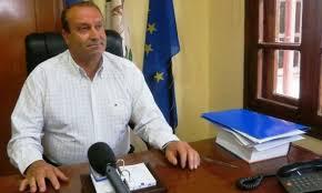 Απάντηση Δημάρχου Τοπείρου στο Σύλλογο Δημοτικών Υπαλλήλων Ν. Ξάνθης