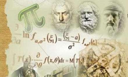 Οι Ξανθιώτες επιτυχόντες πανελλήνιου μαθηματικού διαγωνισμού