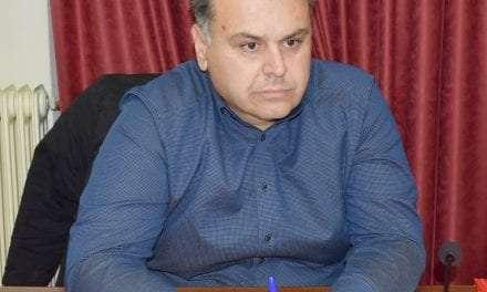 Ένταξη τριών έργων του Δήμου Αβδήρων στο χρηματοδοτικό  Πρόγραμμα ΦΙΛΟΔΗΜΟΣ ΙΙ του Υπουργείου Εσωτερικών