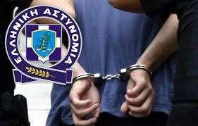 Εξιχνιάστηκαν 4 κλοπές από επιχειρήσεις και 1 κλοπή δίκυκλης μοτοσικλέτας που διαπράχθηκαν στην πόλη της Ξάνθης <br> <span style='color:#777;font-size:16px;'>Συνελήφθησαν 3 ημεδαποί </span>