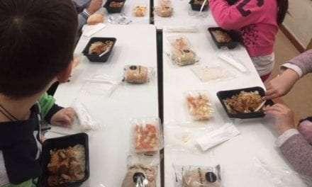 Η απάντηση του Υπουργείου για την καθυστέρηση των σχολικών γευμάτων (και) στην Ξάνθη