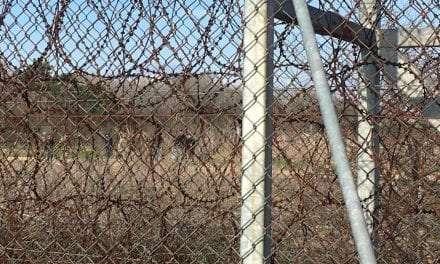 Έκτακτη σύσκεψη συγκαλεί ο Μητσοτάκης  για το Μεταναστευτικό