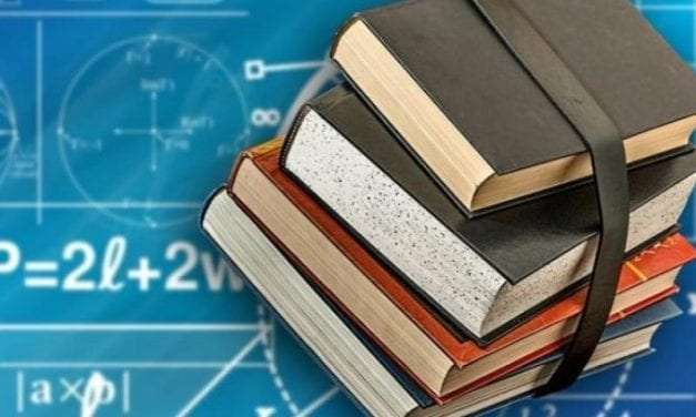 """ΕΡΩΤΗΣΗ ΒΟΥΛΕΥΤΩΝ ΚΙΝΑΛ ΠΡΟΣ ΤΗΝ ΥΠΟΥΡΓΟ: Παιδείας, Έρευνας & Θρησκευμάτων  """"Εξέλιξη Διδακτόρων Εργαστηριακού Διδακτικού Προσωπικού"""""""