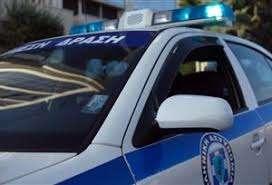 Εξιχνιάστηκαν 6 κλοπές από επιχειρήσεις και οικία, 3 κλοπές οχημάτων και 1 απόπειρα κλοπής οχήματος στο νομό Έβρου <br> <span style='color:#777;font-size:16px;'>Συνελήφθη ημεδαπός σε βάρος του οποίου σχηματίσθηκε σχετική δικογραφία</span>