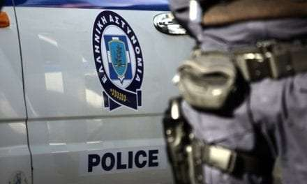 Σε εξέλιξη βρίσκονται οι έρευνες των αστυνομικών Αρχών για την ταυτοποίηση άγνωστου μέχρι στιγμής δράστη ο οποίος εξαπάτησε 3 επιχειρηματίες στην Αλεξανδρούπολη