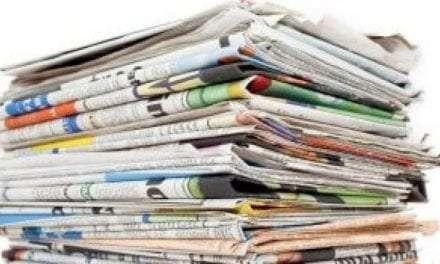 Την άμεση στήριξη των Τοπικών και Περιφερειακών Μέσων Ενημέρωσης   ζητά από την Κυβέρνηση το Περιφερειακό Συμβούλιο Ιονίων Νήσων