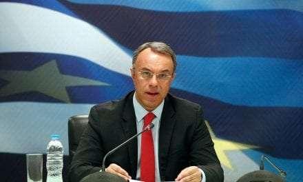 Επίδομα 800 ευρώ σε ελεύθερους επαγγελματίες: 550.000 κλείδωσαν την πληρωμή, παράταση εως 28/4