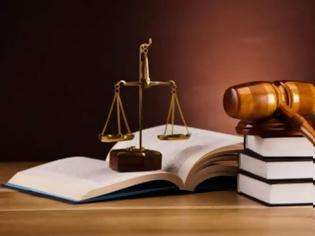 Να λάβει το επίδομα ειδικού σκοπού ο κλάδος των δικηγόρων