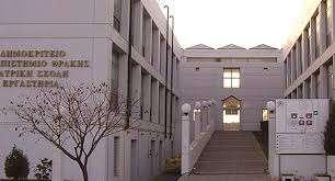 Οι Aπόφοιτοι της Ιατρικής Σχολής του Δημοκρίτειου Πανεπιστημίου Θράκης δεν αντιμετωπίστηκαν με τον στοιχειώδη σεβασμό