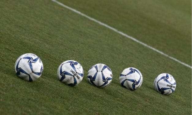 Τυπική συνεδρίαση της Super League για εγγραφή του Απόλλωνα και διαγραφή της ΠΑΕ Ξάνθη