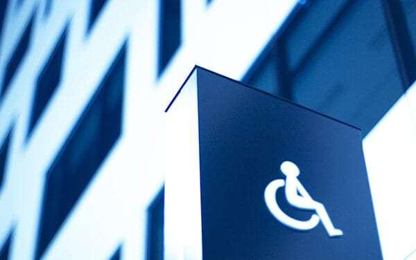 Εκλογές στο Σωματείο Ατόμων με Αναπηρία ΠΕ Ξάνθης