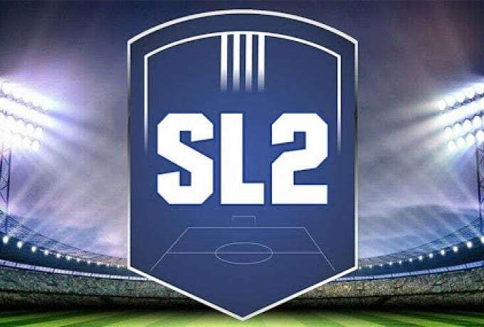 Superleague 2: «Κατηγορηματικά αντίθετοι στην αναδιάρθρωση» <br> <span style='color:#777;font-size:16px;'>Ανακοίνωση μετά την επιστολή-τελεσίγραφο της Football League για αναδιάρθρωση, ειδάλλως οι ομάδες θα παραδώσουν τις σφραγίδες τους</span>